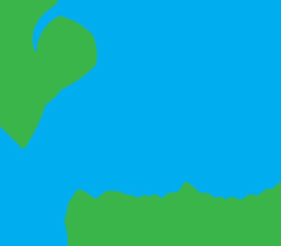 pure eating way